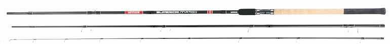 Mivardi Superior Match 4,2m 8-22g